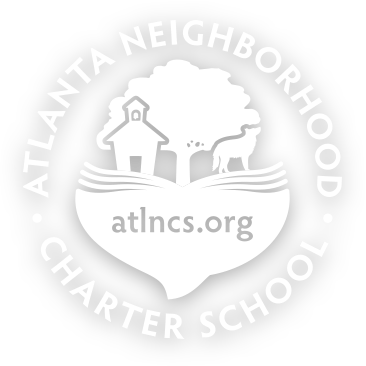 Charter School de Atlanta Barrio