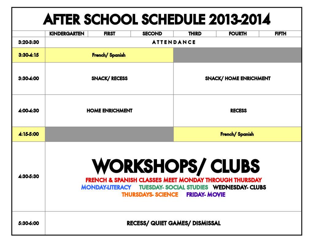EC_After_School_Schedule_2014-15-01