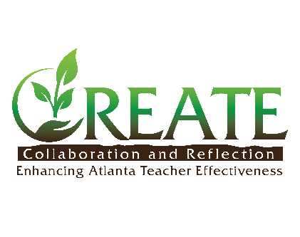 CREATE Teacher Residency Program