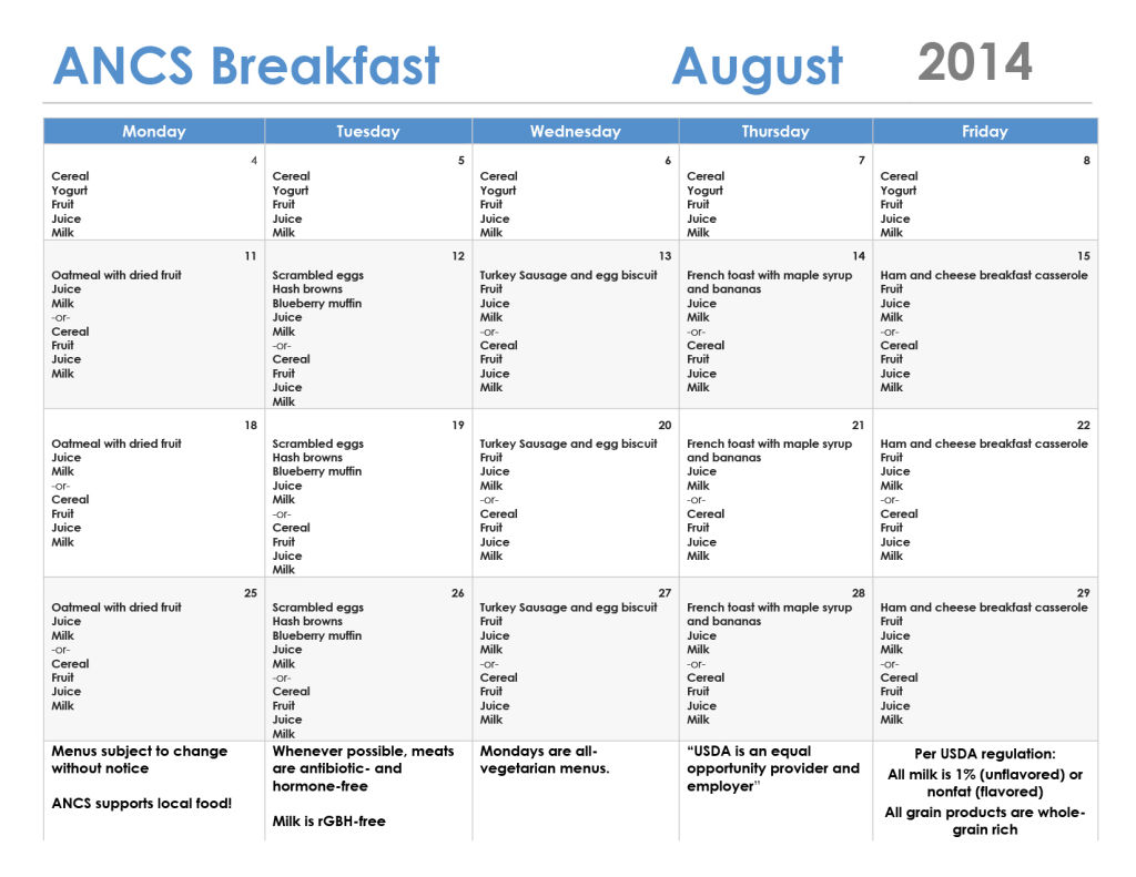 august_breakfast_2014