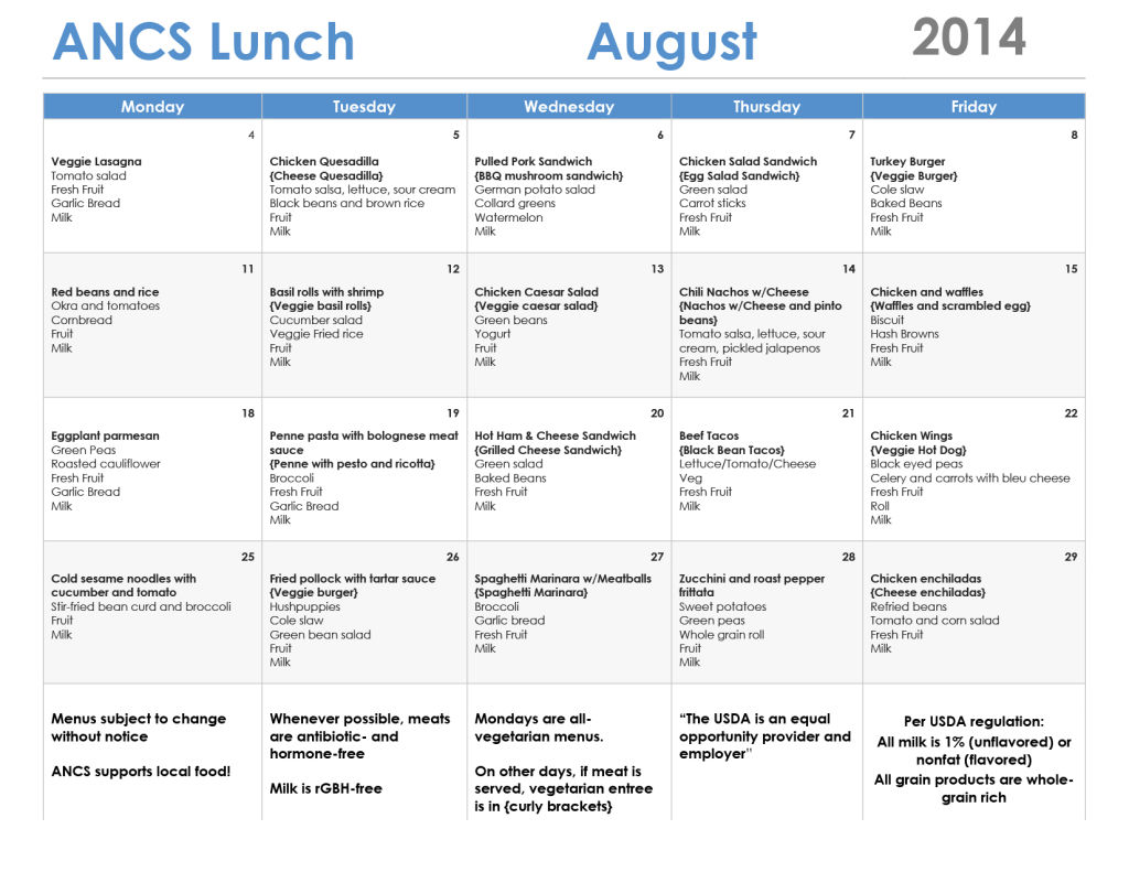 august_lunch_2014