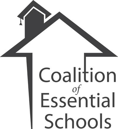 CES_Logo_FINAL